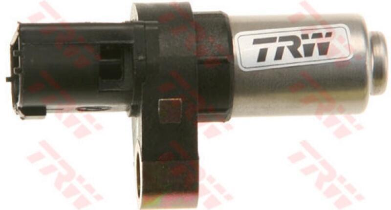 TRW Sensor, Raddrehzahl