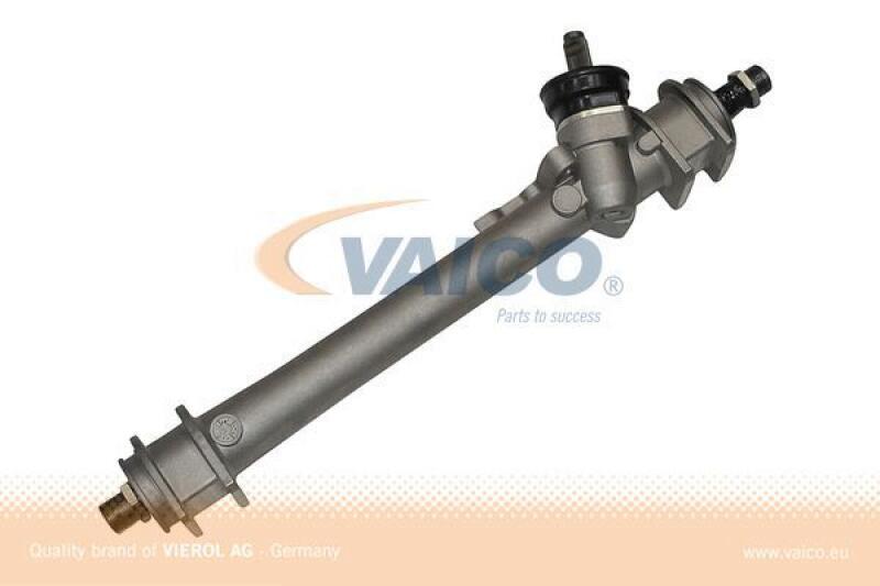 VAICO Lenkgetriebe Premium Qualität MADE IN EUROPE