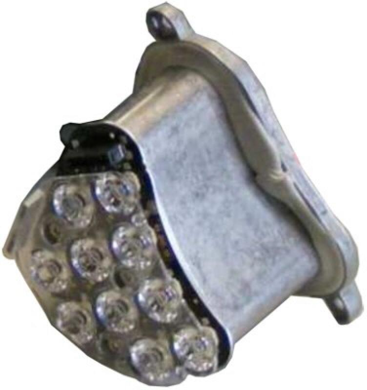 HELLA Lampenträger, Blinkleuchte