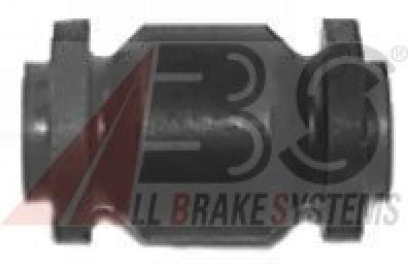 A.B.S. Lagerung, Lenker