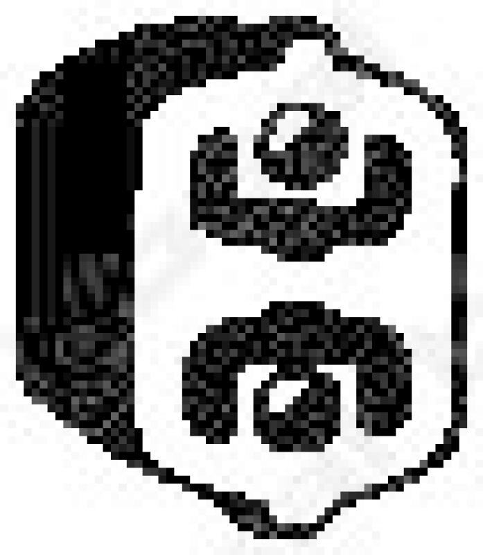 BOSAL Gummistreifen, Abgasanlage