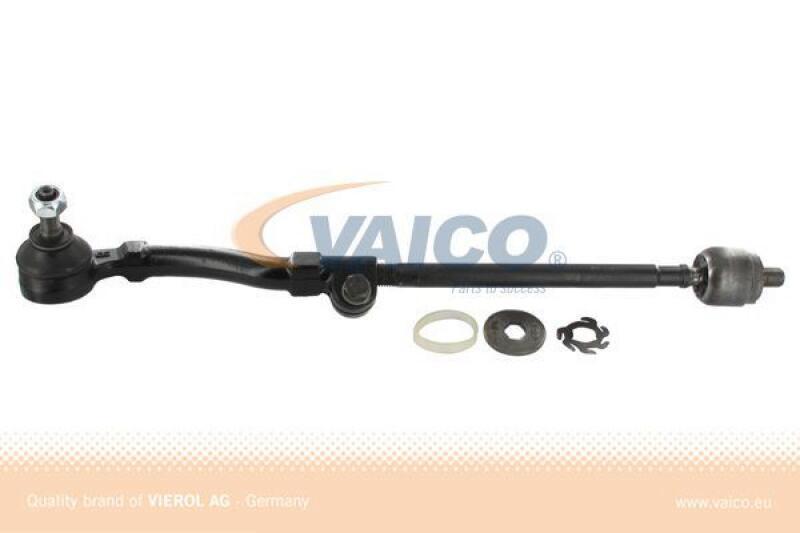 VAICO Spurstange Premium Qualität MADE IN EUROPE