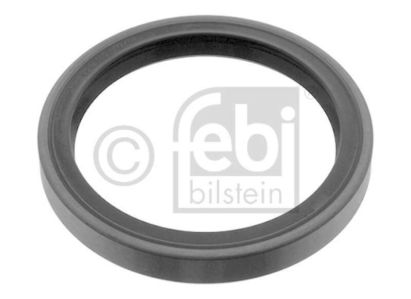 FEBI BILSTEIN Dichtung, Differential