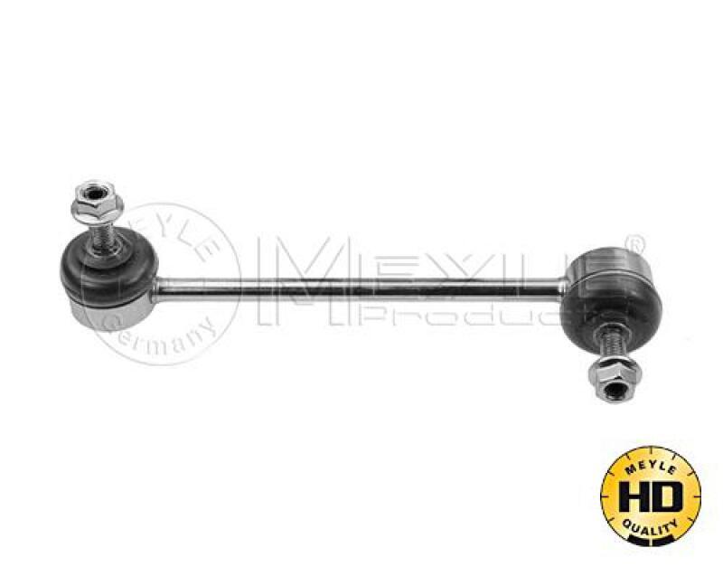 MEYLE Stange/Strebe, Stabilisator HD QUALITY