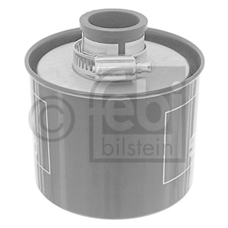 FEBI BILSTEIN Luftfilter, Kompressor-Ansaugluft