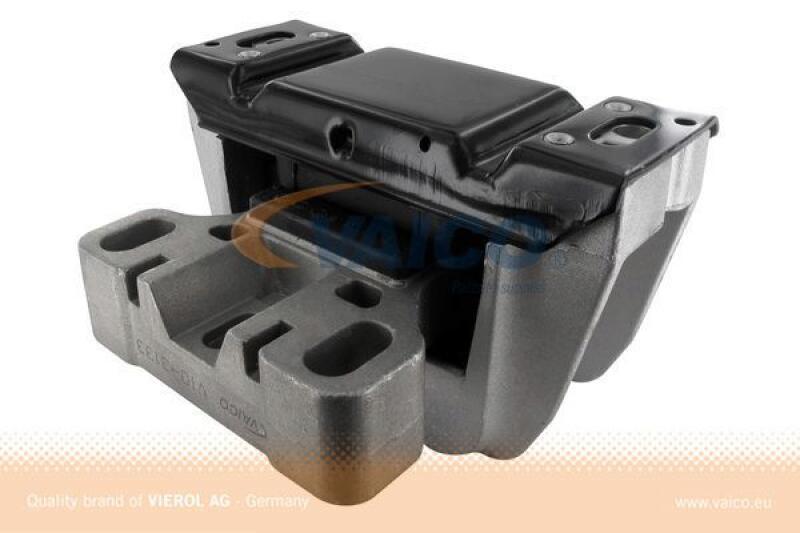 VAICO Lagerung, Schaltgetriebe