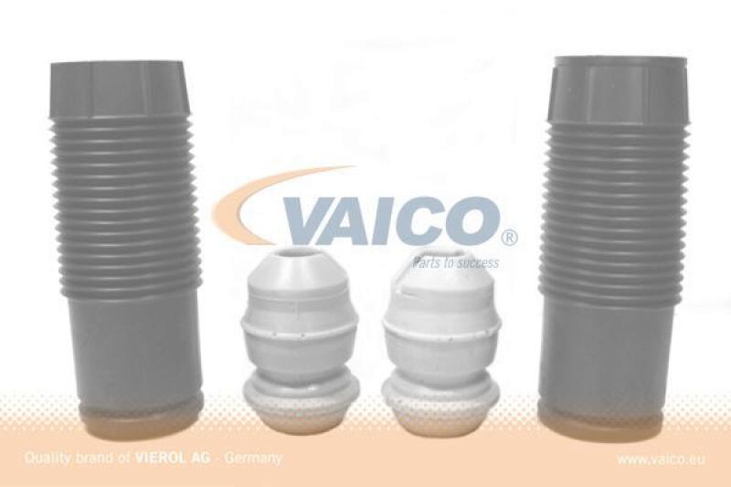 VAICO Staubschutzsatz, Stoßdämpfer Premium Qualität MADE IN EUROPE