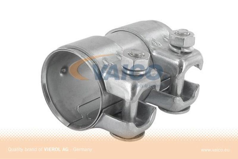 VAICO Rohrverbinder, Abgasanlage