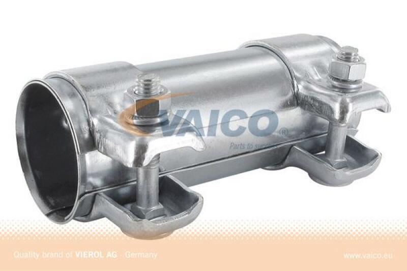 Rohrverbinder, Abgasanlage Original VAICO Qualität