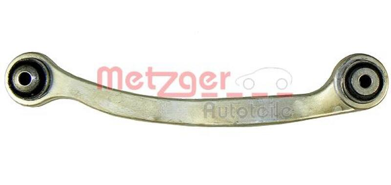 METZGER Stange/Strebe, Radaufhängung