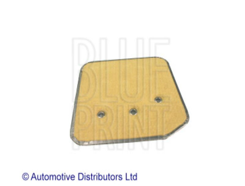 BLUE PRINT Hydraulikfilter, Automatikgetriebe