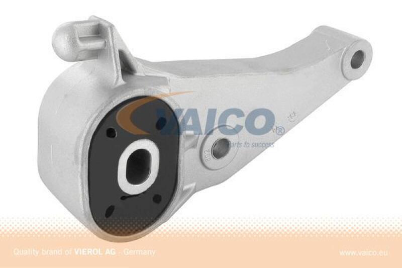 VAICO Halter, Motoraufhängung Premium Qualität MADE IN EUROPE