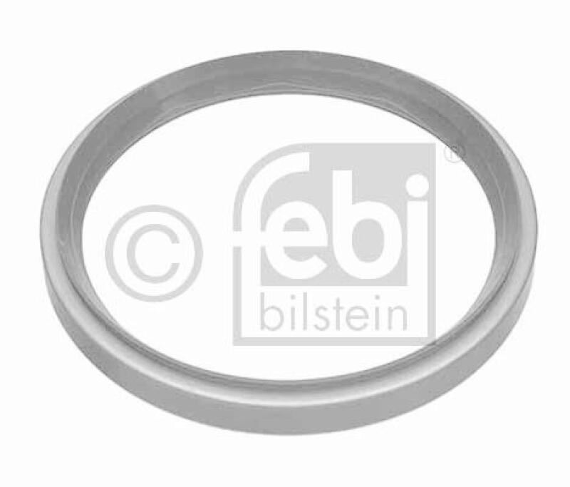 FEBI BILSTEIN Wellendichtring, Radlager