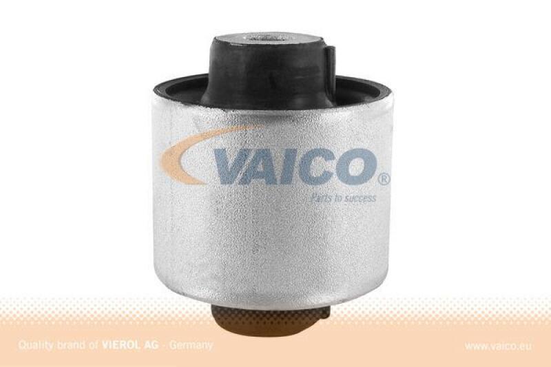 VAICO Lagerung, Lenker Premium Qualität MADE IN EUROPE