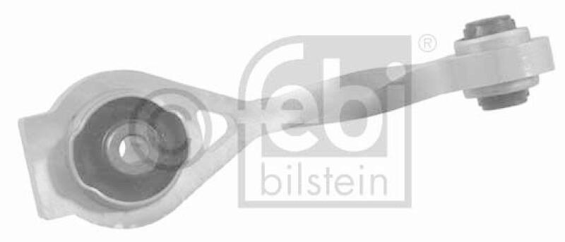 FEBI BILSTEIN Lagerung, Motor