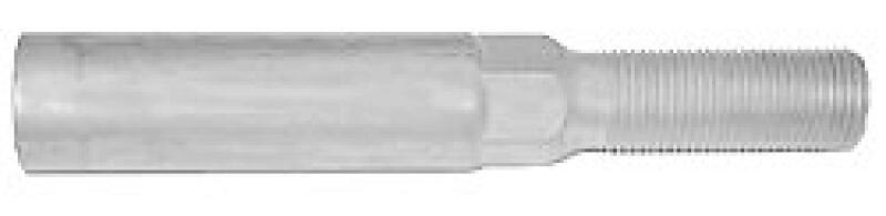 MAPCO Schraube, Spureinstellung