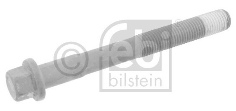FEBI BILSTEIN Zylinderkopfschraube
