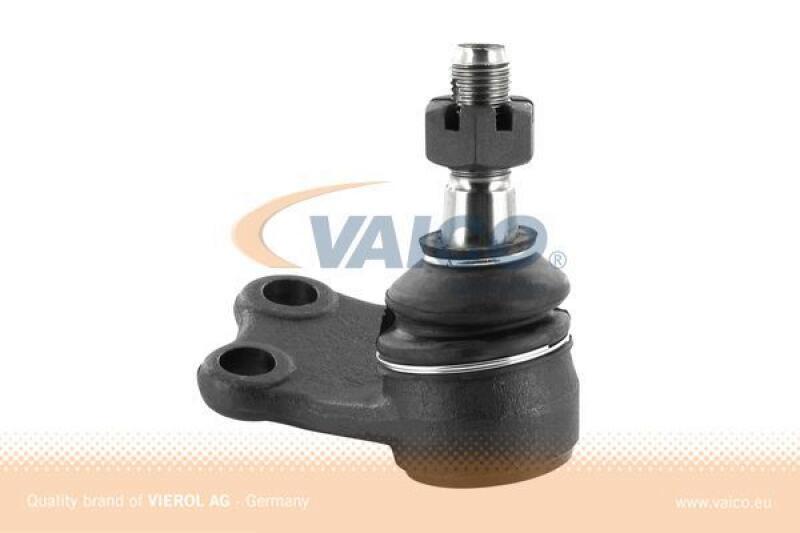 VAICO Trag-/Führungsgelenk Premium Qualität MADE IN EUROPE