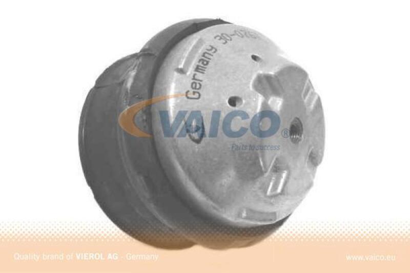 VAICO Lagerung, Motor