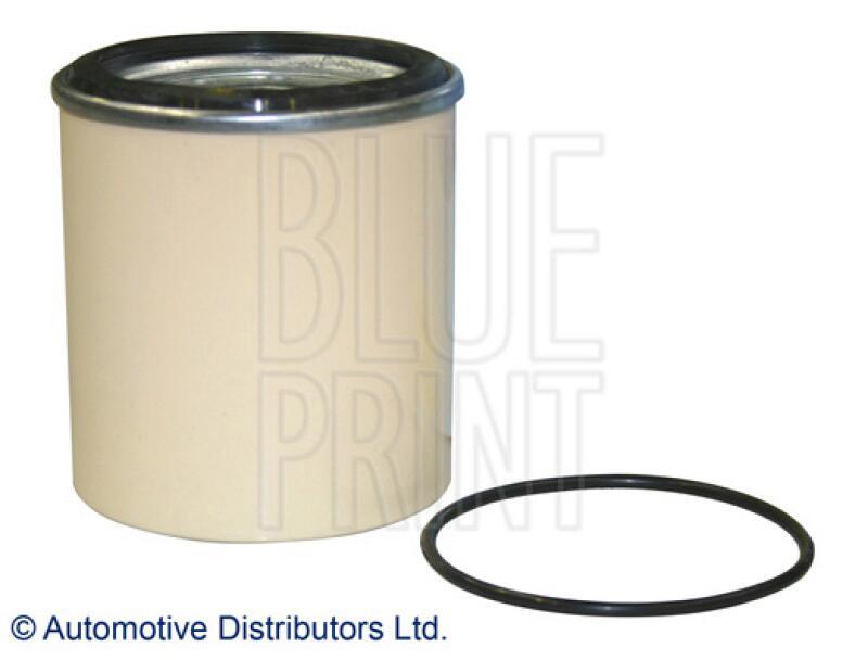 BLUE PRINT Kraftstofffilter