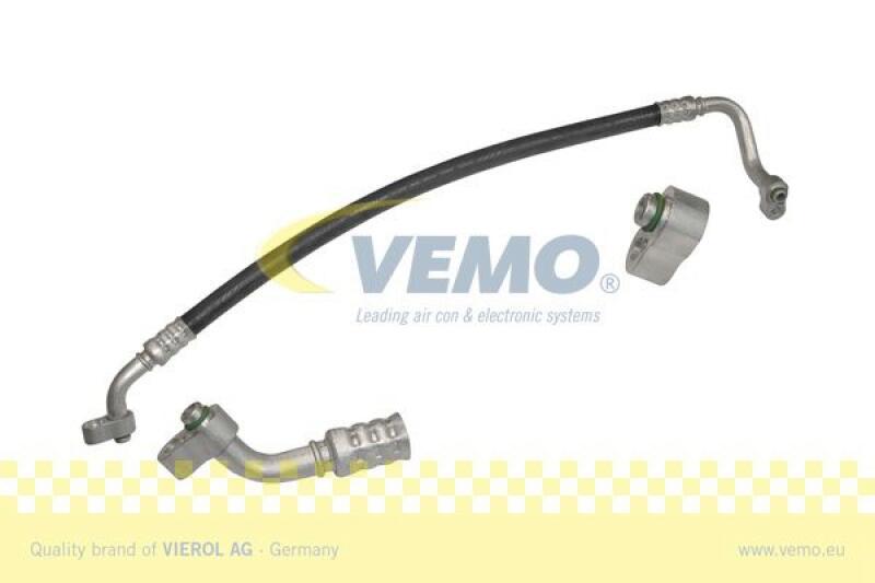 VEMO Hochdruck-/Niederdruckleitung, Klimaanlage