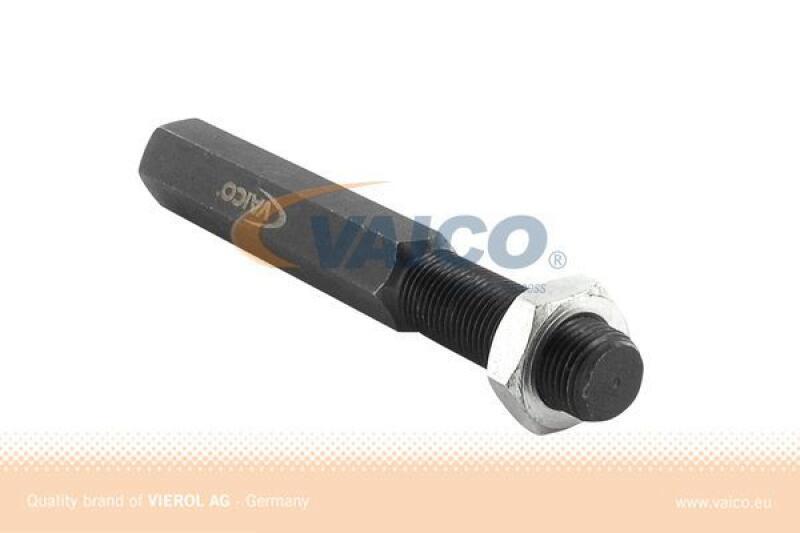 VAICO Schraube, Spureinstellung Premium Qualität MADE IN EUROPE