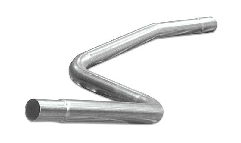 HJS Reparaturrohr, Ruß-/Partikelfilter