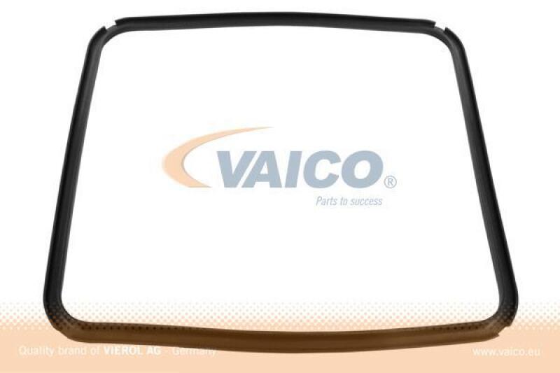 VAICO Dichtung, Ölwanne-Automatikgetriebe