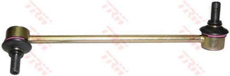 TRW Stange/Strebe, Stabilisator