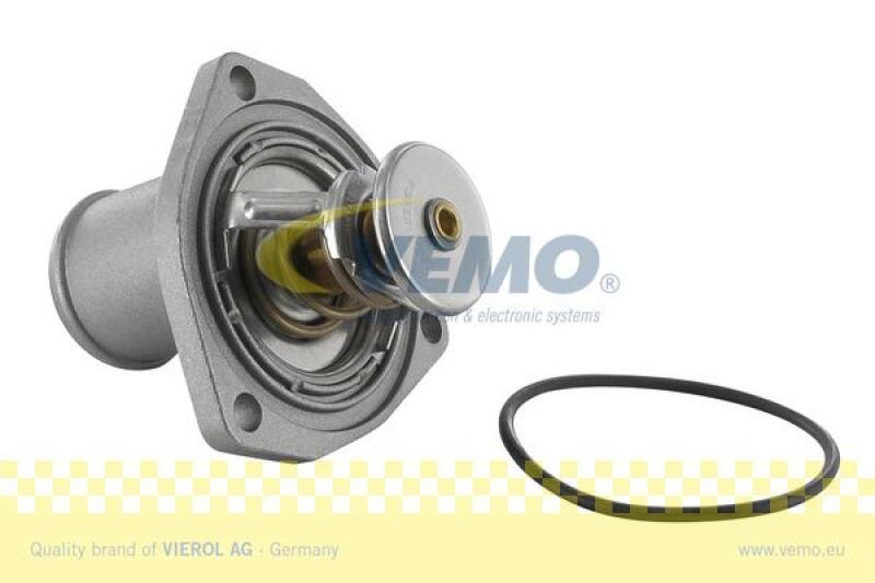 VEMO Thermostat für Kühlmittel / Kühlerthermostat