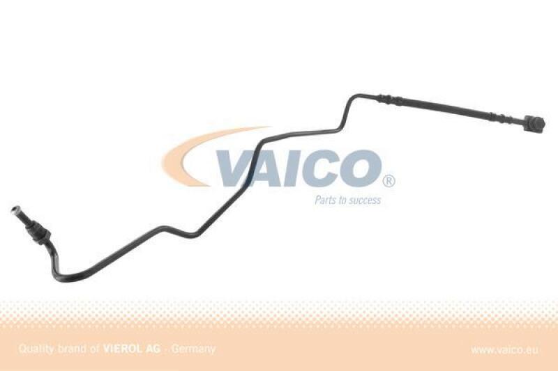 VAICO Bremsleitung