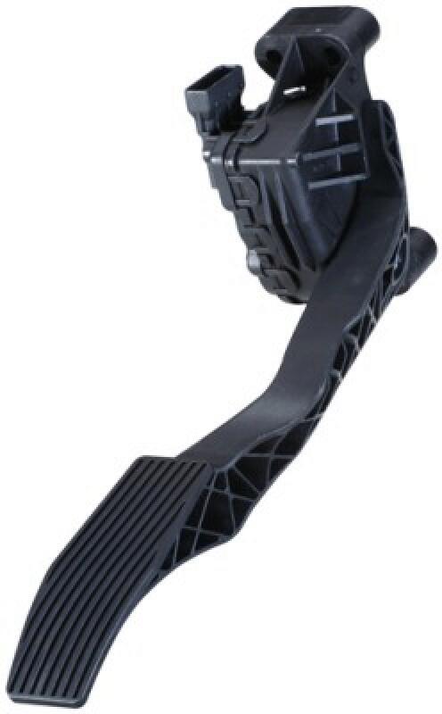 HELLA Sensor, Fahrpedalstellung