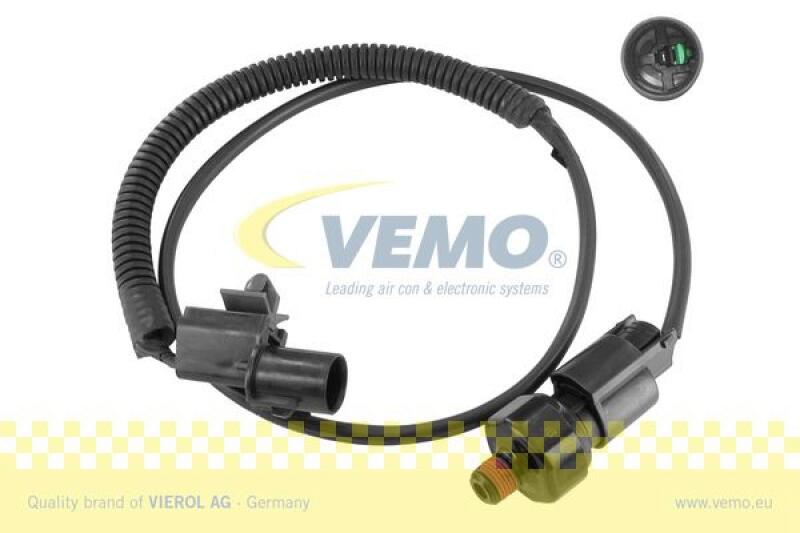 VEMO Öldruckschalter Q+, Erstausrüsterqualität
