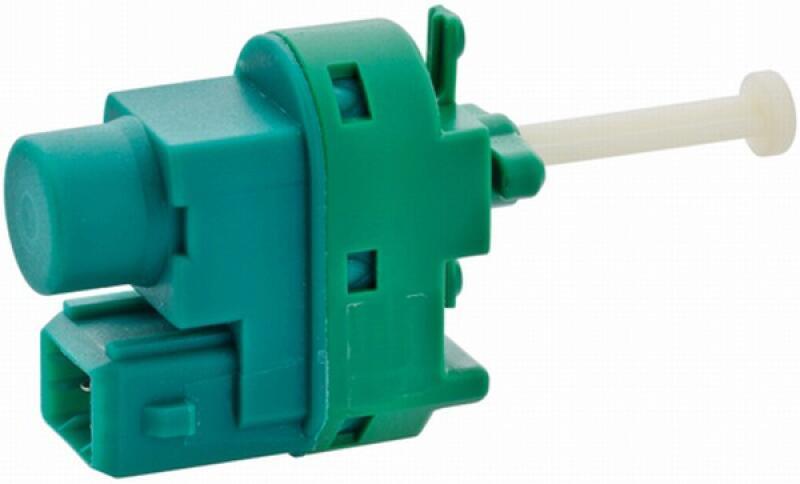 HELLA Schalter, Bremsbetätigung (Motorsteuerung)