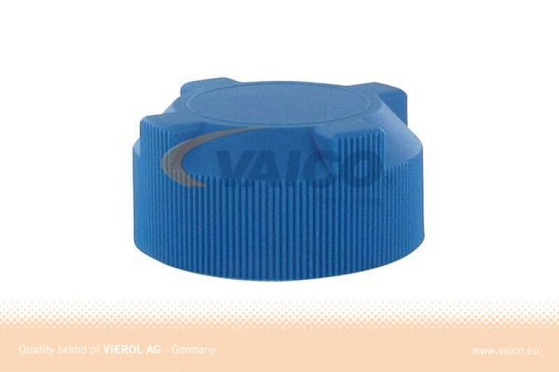 VAICO Verschlussdeckel, Kühlmittelbehälter