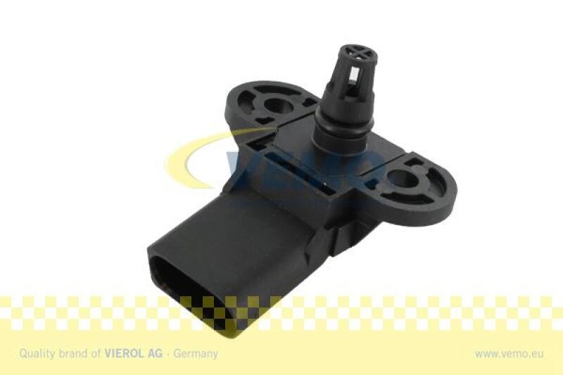 VEMO Drucksensor, Bremskraftverstärker
