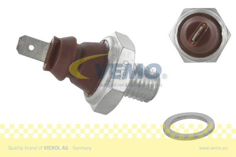 VEMO Öldruckschalter