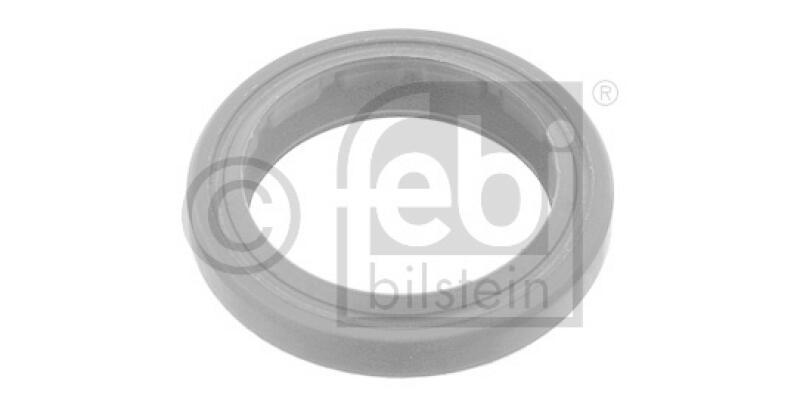 FEBI BILSTEIN Wellendichtring, Lenkgetriebe