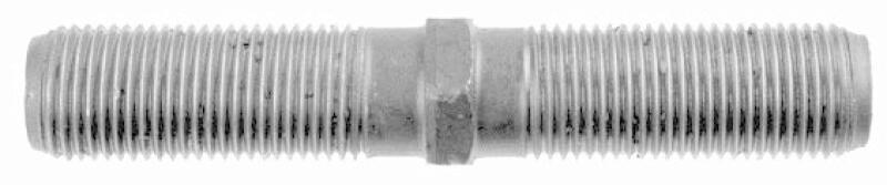 LEMFÖRDER Schraube, Spureinstellung