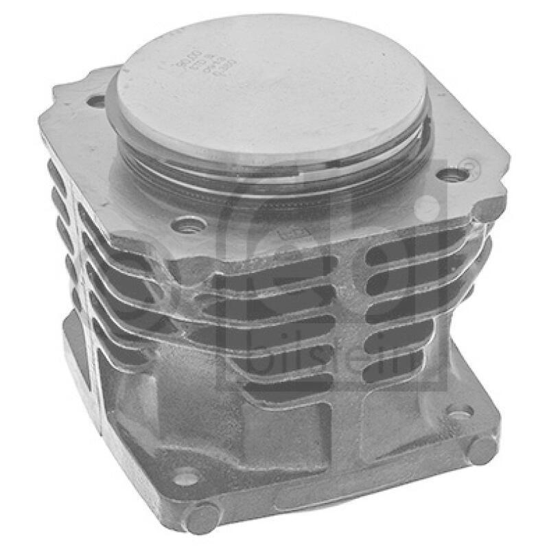FEBI BILSTEIN Zylinderlaufbuchse, Druckluftkompressor