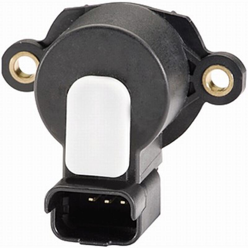 HELLA Sensor, Drosselklappenstellung