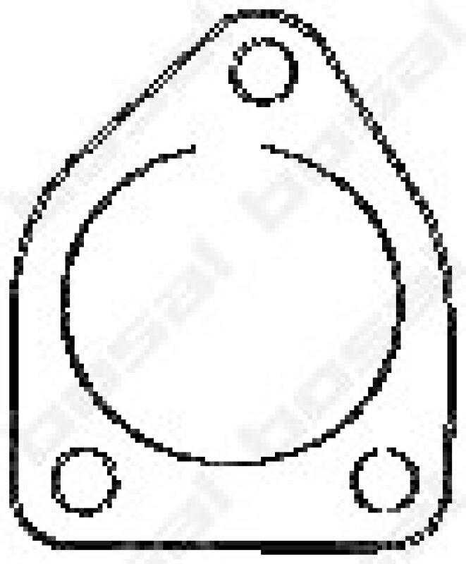 Mitsubishi 6b31 Engine Diagram further 2002 Vw Beetle Owners Manual Pdf 8717 together with 95 Honda Civic Distributor Wiring Diagram further Ej255 Engine Diagram together with Location Of Fuse Box 1995 Mitsubishi Montero Owners Manual. on 4g92