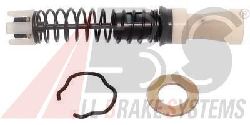 A.B.S. Reparatursatz, Kupplungsgeberzylinder