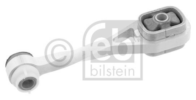 FEBI BILSTEIN Lagerung, Automatikgetriebe