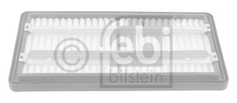 FEBI BILSTEIN Filter, Kurbelgehäuseentlüftung