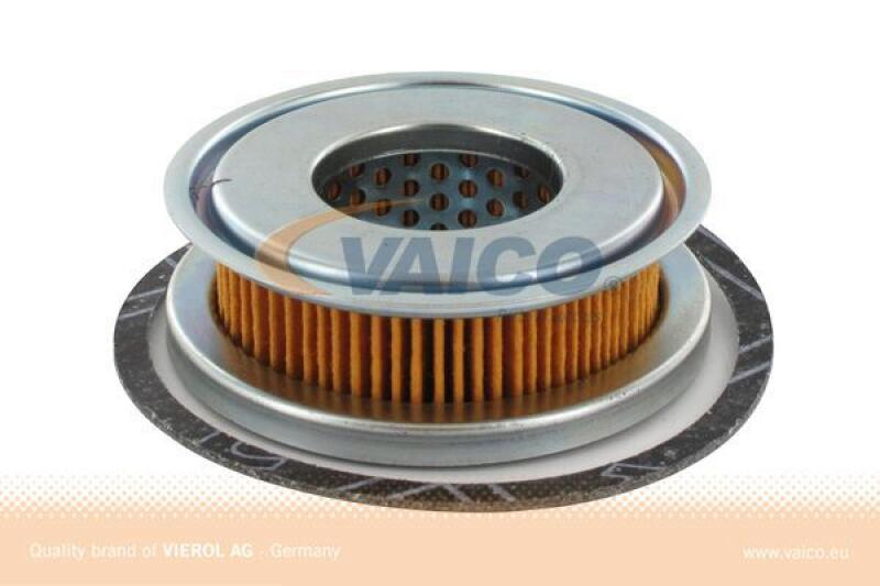 VAICO Hydraulikfilter, Lenkung
