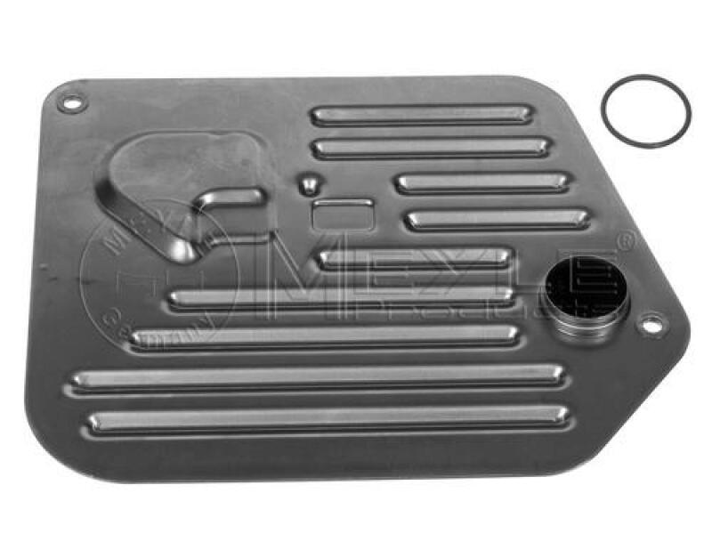 MEYLE Hydraulikfilter, Automatikgetriebe