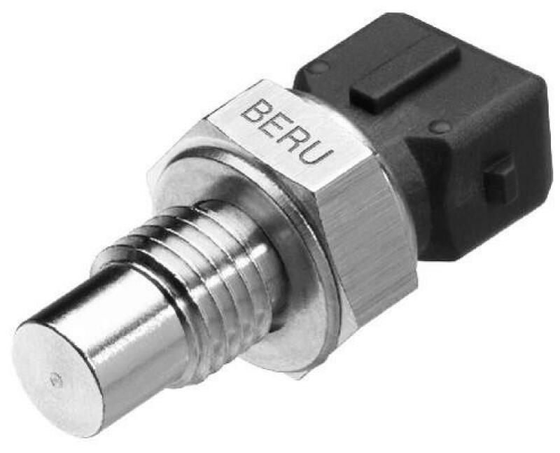 BERU Sensor, Kühlmitteltemperatur