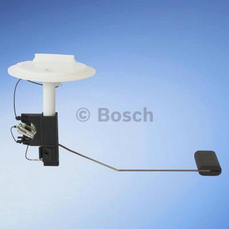 BOSCH Sensor, Kraftstoffvorrat