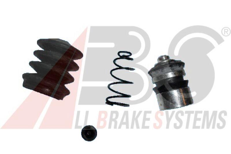 A.B.S. Reparatursatz, Kupplungsnehmerzylinder